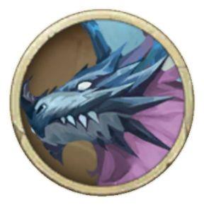 raytheon dragon tamer