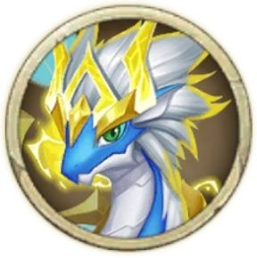 reyne dragon tamer