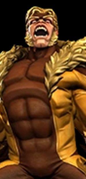 sabretooth marvel contest of champions