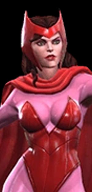 scarlet witch classic marvel contest of champions