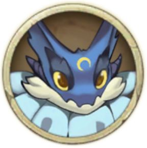 selene dragon tamer