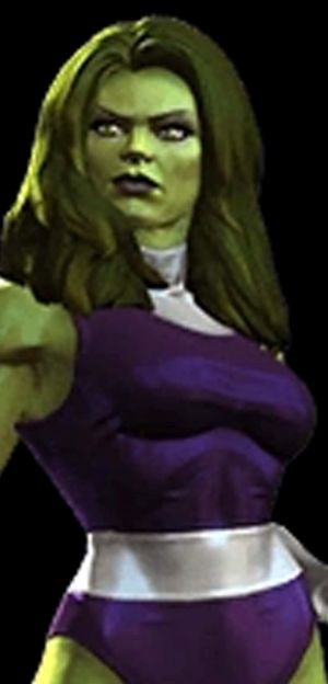 she hulk marvel contest of champions