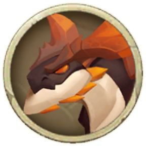 sword dragon tamer