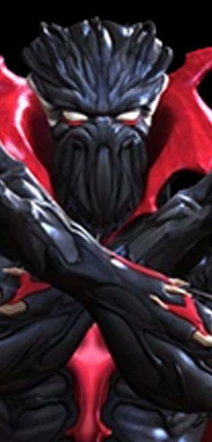 symbiote supreme marvel contest of champions