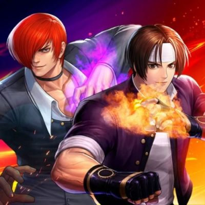 the king of fighters allstar tier guide