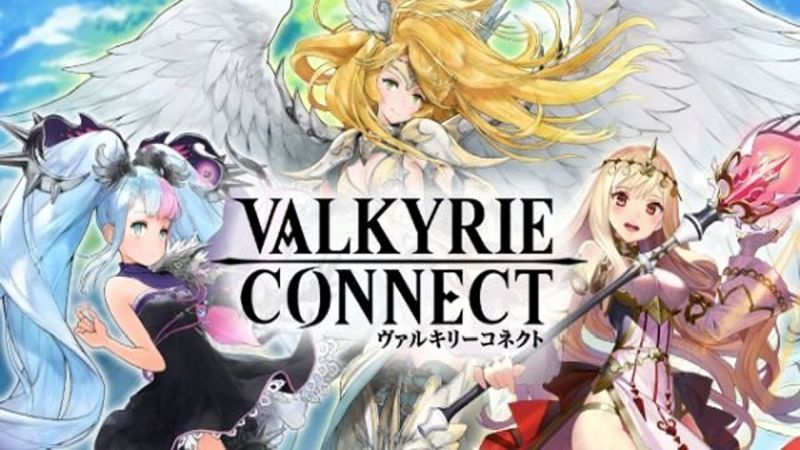 valkyrie connect best heroes
