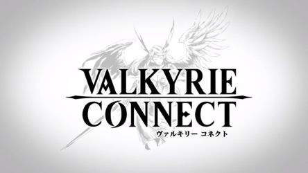valkyrie connect tier guide