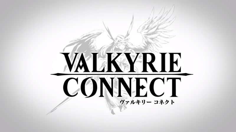 valkyrie connect tier list 2021