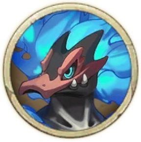 valravn dragon tamer