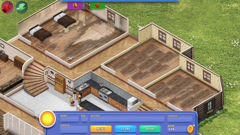 virtual families 3 expansion