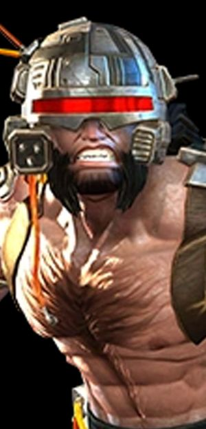 wolverine weapon x marvel contest of champions
