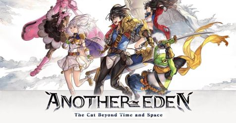 another eden tier guide 2021