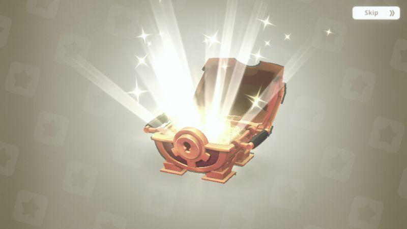 battle chest guardian chronicle
