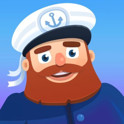 idle ferry tycoon tips
