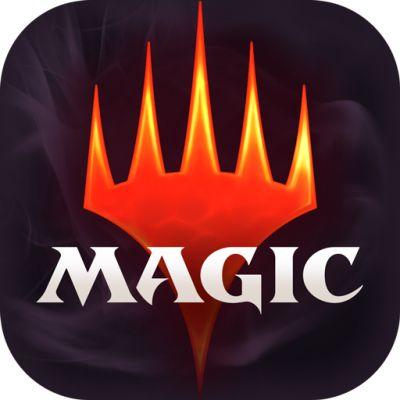 magic the gathering arena tips