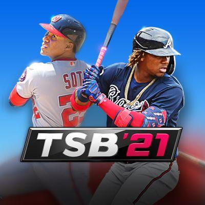 mlb tap sports baseball 2021 advanced tips