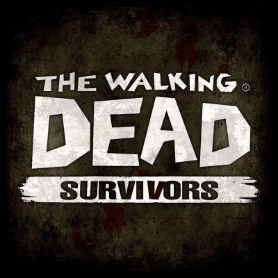 the walking dead survivors tips