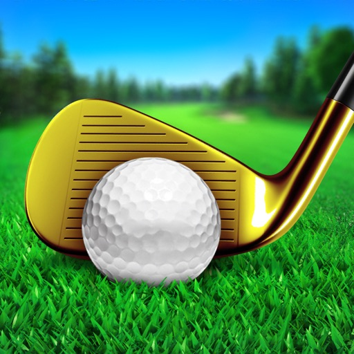 ultimate golf tips