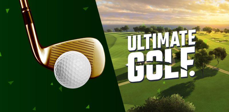 ultimate golf tricks