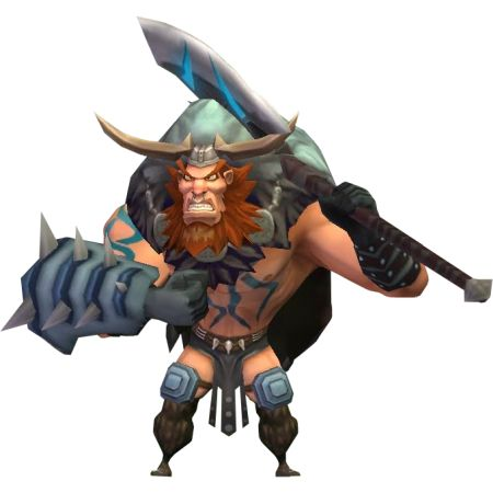 barbarian lords mobile