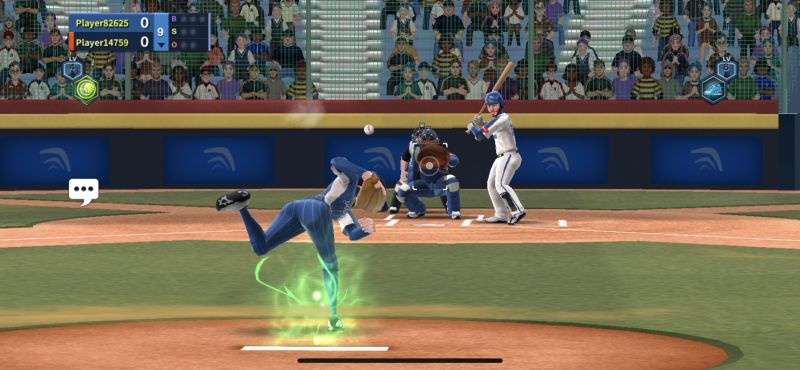 pitching techniques in baseball clash