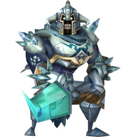 death knight lords mobile