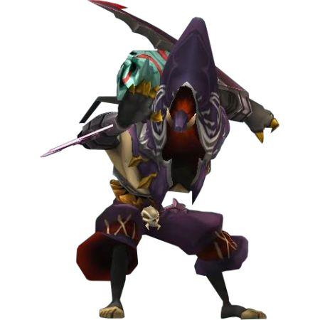 demon slayer lords mobile