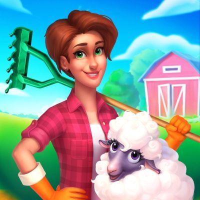 farmscapes tips
