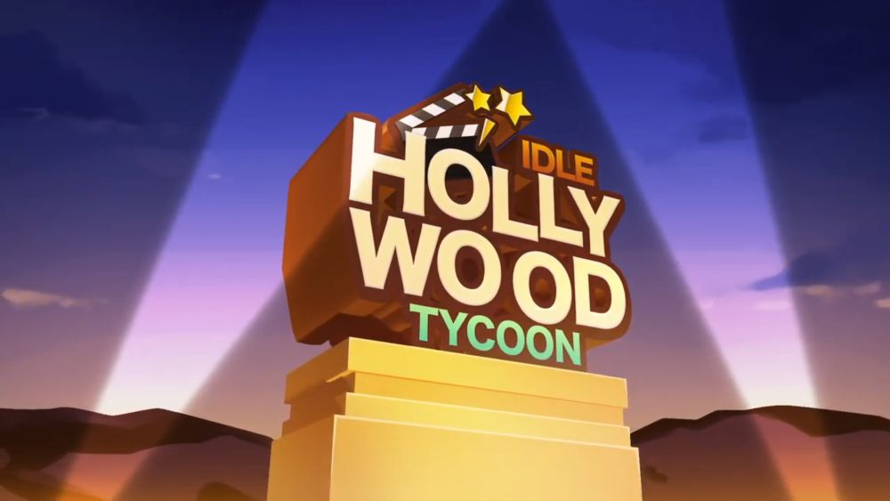 idle hollywood tycoon tips