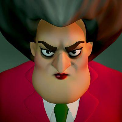 Scary Teacher 3D Walkthrough Guide: Tips, Tricks & Strategies to Prank Your Creepy Teacher