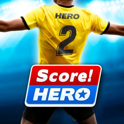 score! hero 2 tips