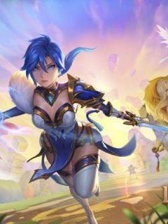 summoners war lost centuria character tier list