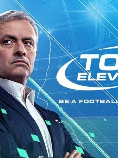 top eleven 2021 best formations and tactics