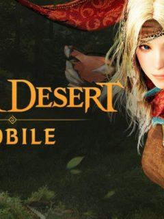 black desert mobile coupon codes