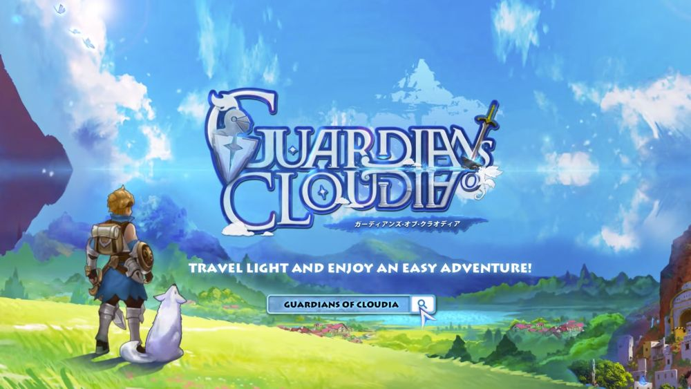 guardians of cloudia guide