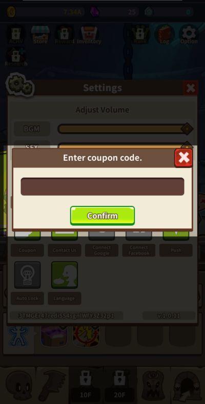 hybrid warrior codes step 3