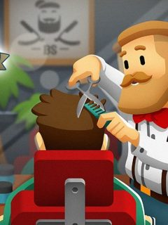 idle barber shop tycoon guide