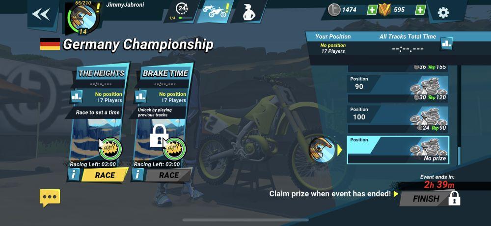 mad skills motocross 3 germany championship