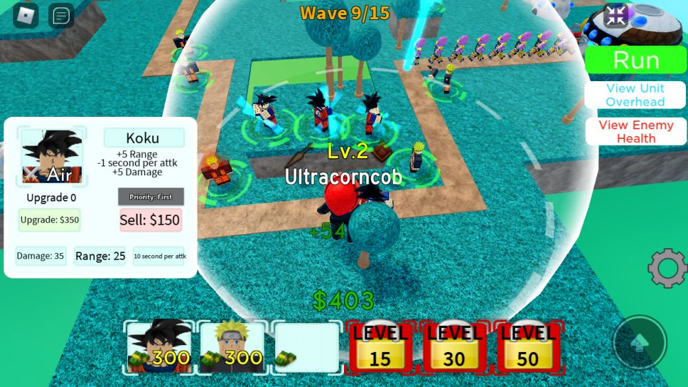 roblox all star tower defense coupon codes