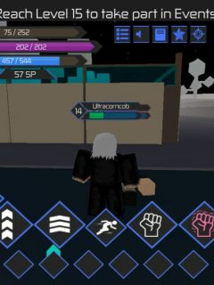roblox heroes online codes