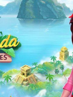 bermuda adventures guide