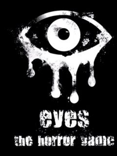 eyes the horror game walkthrough guide