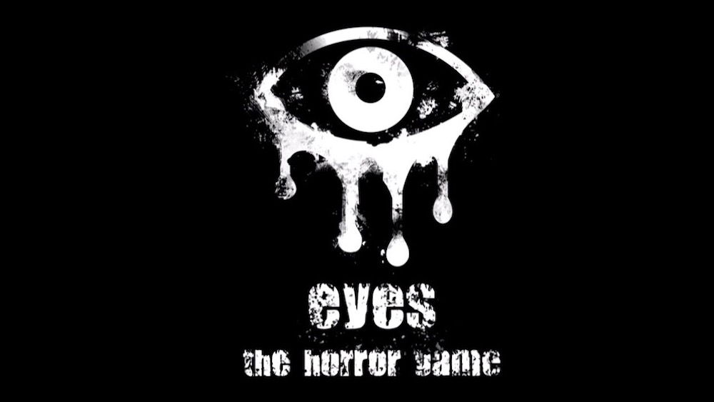 Eyes: The Horror Game Walkthrough Guide: A Complete Survival Guide