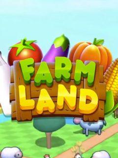 farm land guide