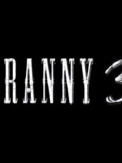granny 3 walkthrough guide