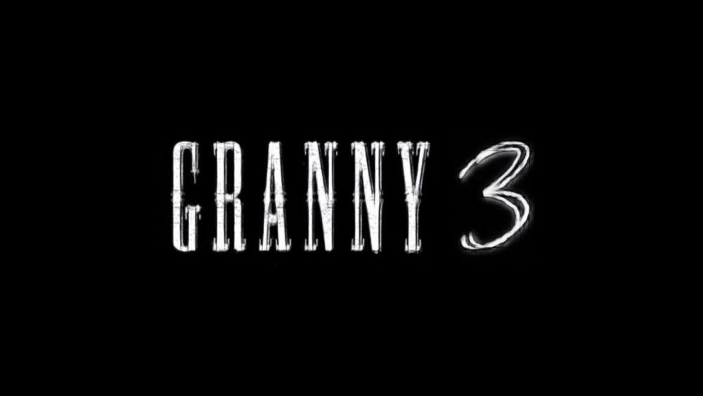 Granny 3 Walkthrough Guide: Outsmart Granny, Grandpa and Slendrina and Escape Granny's House