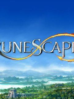 runescape guide