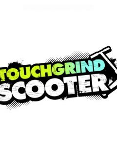 touchgrind scooter guide