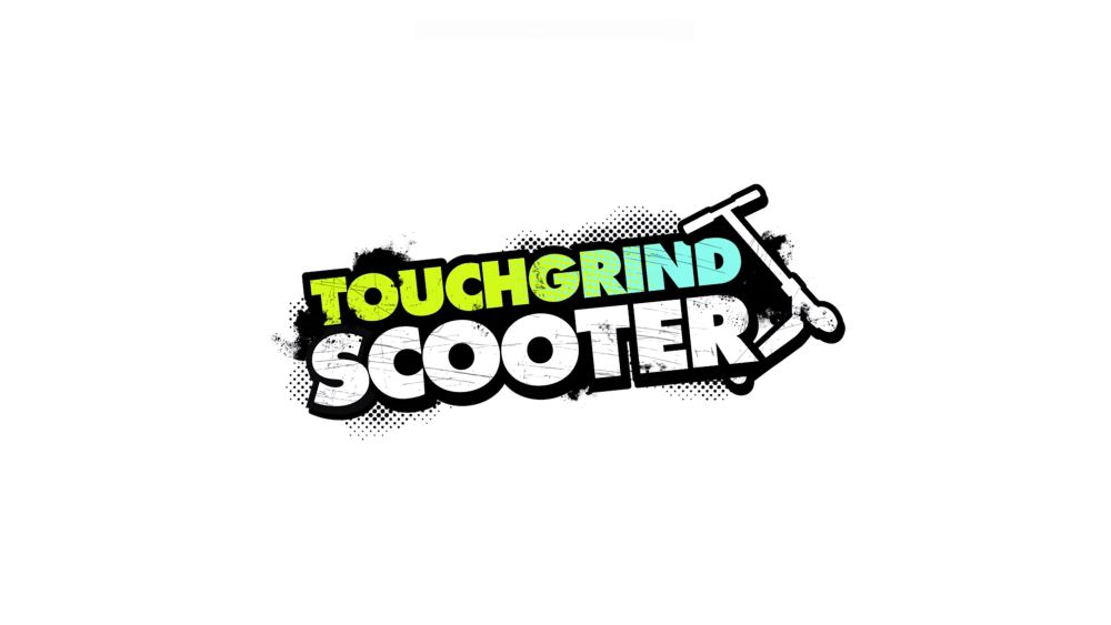 Touchgrind Scooter Guide: 11 Tips, Tricks & Strategies to Get a High Score Consistently