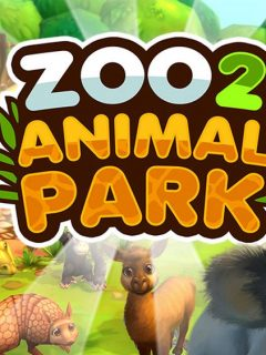 zoo 2 animal park guide